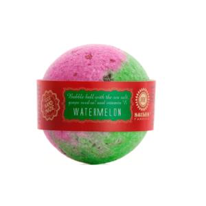 Saules Fabrika Vannipall Watermelon