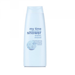 My Time Dušigeel puhas vesi 250 ml