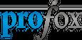 Profox Logo