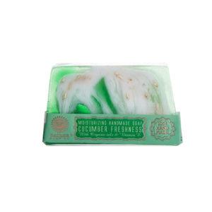 Aroomiseep Cucumber Freshness