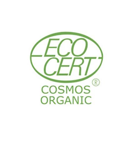 BIO Organic Sensitive Intiimpesugeel